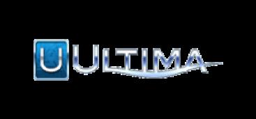 医事会計システム「ULTIMA」