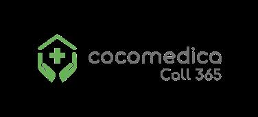 ココメディカ コール365